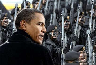 Terrorist Army..jpg