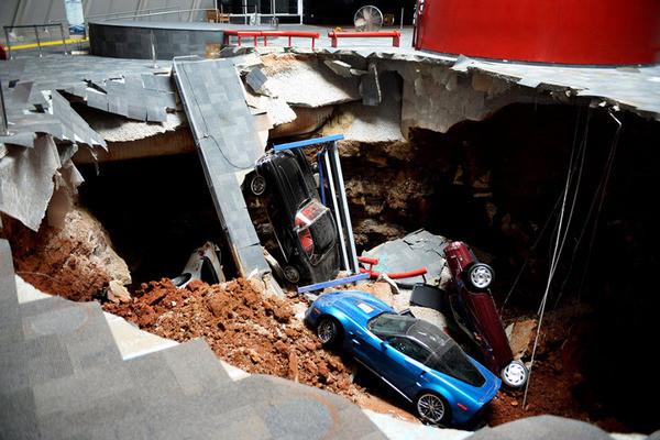 Corvette Sinkhole.jpg