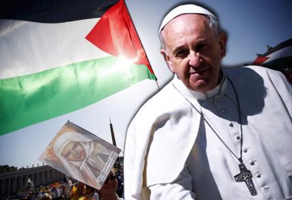 Pope - Palestine.jpg