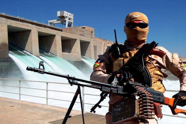 ISIS close dam.jpg
