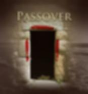 passover_door_blood.png