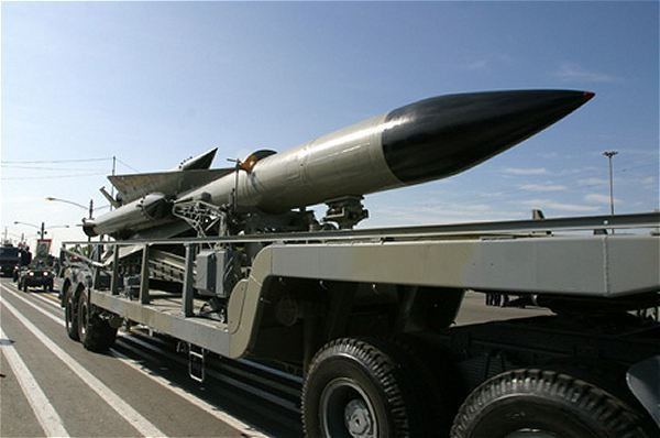 S-200_ground-to-air_missile_air_defence_system_Iran_Iranian_army_005.jpg