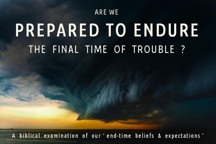 Prepared to Endure 001.jpg