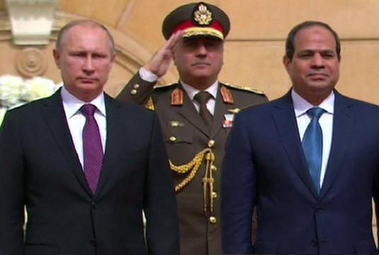 Putin in Egypt.jpg