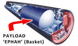 Ephah-Basket.jpg