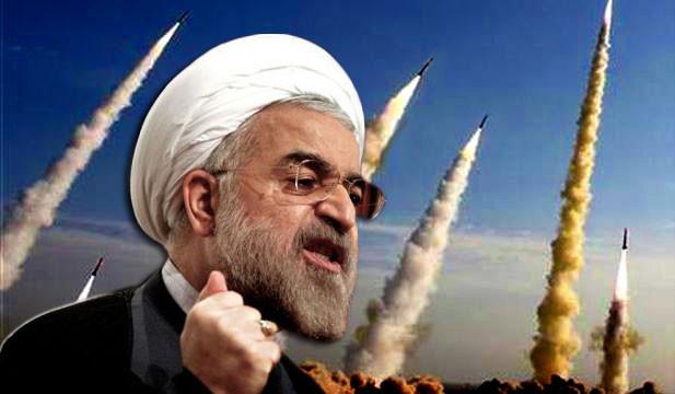 Iranian-missiles 004.jpg