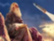 Zechariah Vision - Flying Roll...jpg