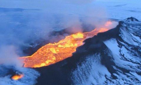 Bardarbunga Volcano..jpg
