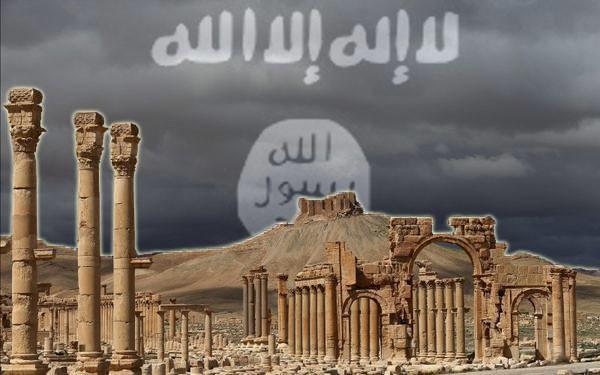 ISIS Palmyra Ruins.jpg