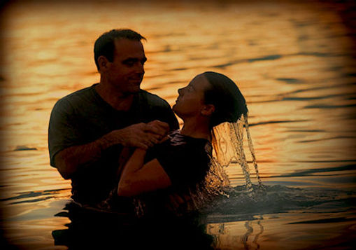 water-baptism 001.jpg
