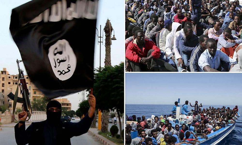 ISIS flood into Europe.jpg