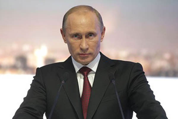 Putin Gog 003.jpg