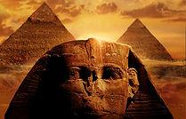 Sphinx-Pyramid .jpg