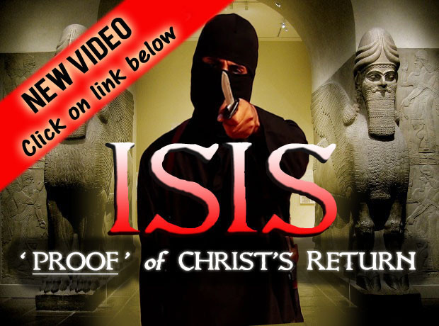 ISIS - Proof of Christ's Return ( Stand-by ) 002.jpg