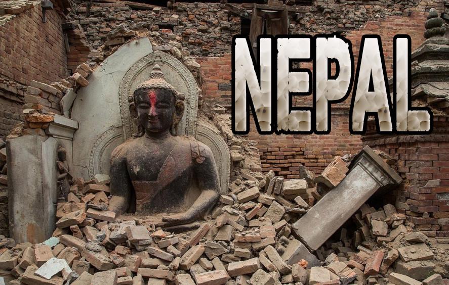 Nepal Quake.jpg