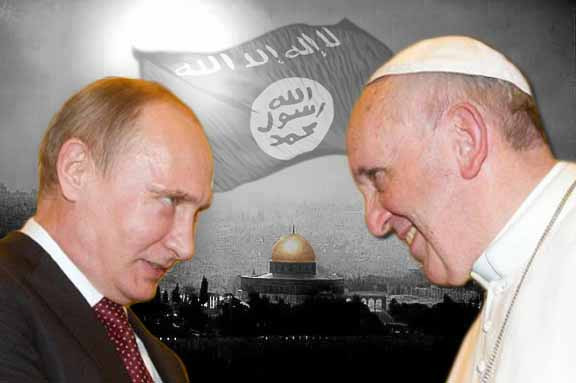 Pope Putin Meeting 005.jpg
