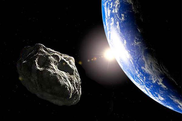 Asteroid 2004 BL-86.jpg
