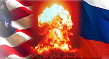 Nuclear Co-operation Agmt.jpg