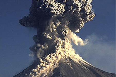 Colima Volcano - Mexico.jpg