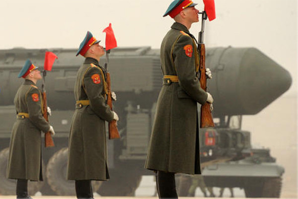 Russian Nuclear Arsenal.jpg