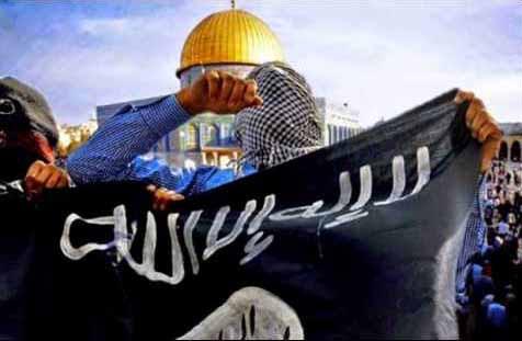 ISIS Jerusalem.jpg