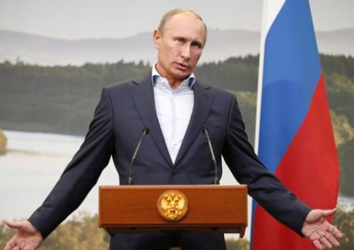 Putin Declares Peace..jpg