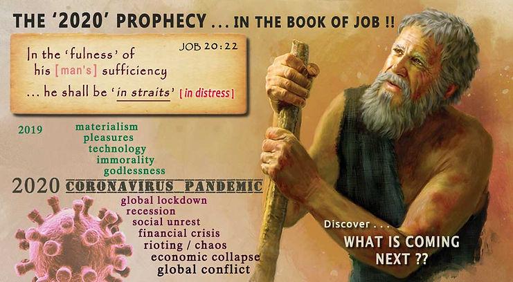 Job 20v22 - 010.jpg