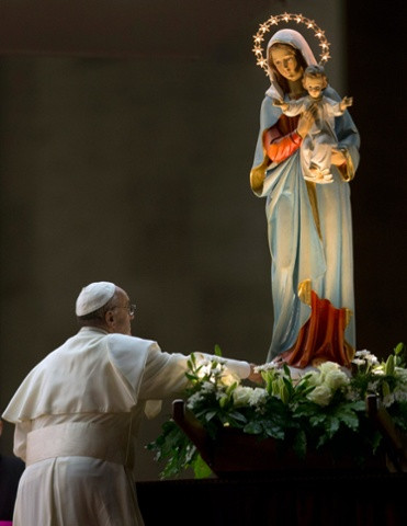 Marian Feast - False Teaching.jpg
