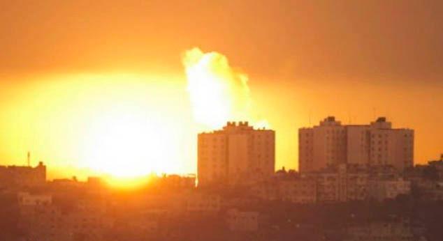 Jerusalem under attack.jpg
