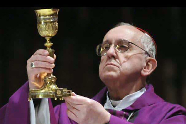 Pope Francis & the Euro Union.jpg