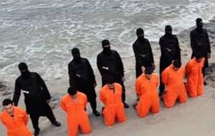 ISIS Beheadings in Libya.jpg