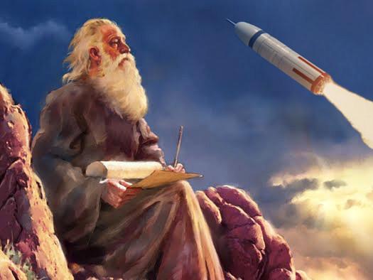 Zechariah Vision - Flying Roll....jpg
