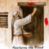 Passover-300x300.jpg