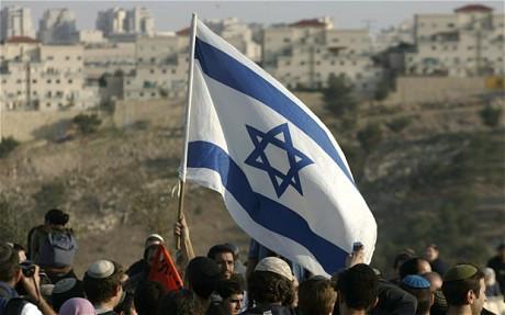 israel-flag_2011346c.jpg