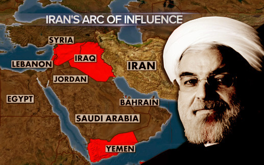 irans-arc-of-influence 001.jpg