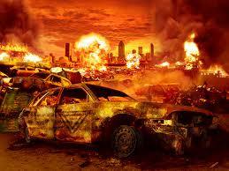 Nuclear War.jpeg