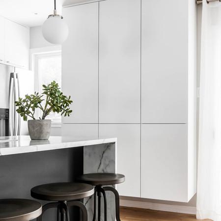Cuisine scandinave - Laval 2020