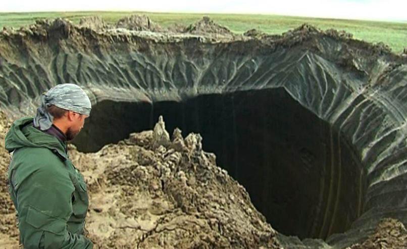 Russia Siberia Crater-5.jpg