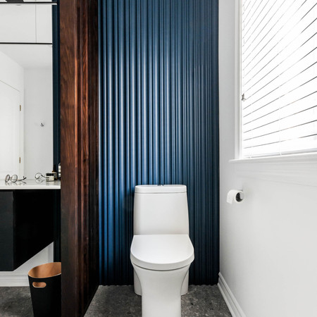 Salle de bain ludique - Lorraine 2018
