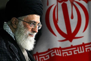 IRAN : Coming atrocities of the ' Evil Empire '. . . fore-told in Bible Prophecy !!!