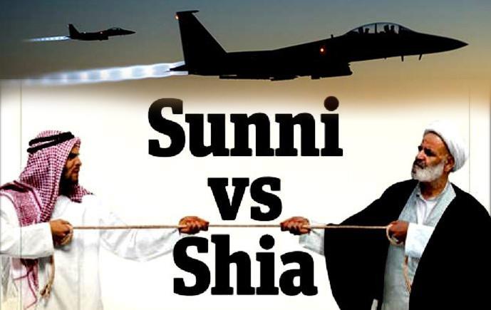 sunni-vs-shia 001.jpg
