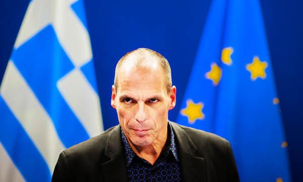 Grexit Concerns 001.jpg