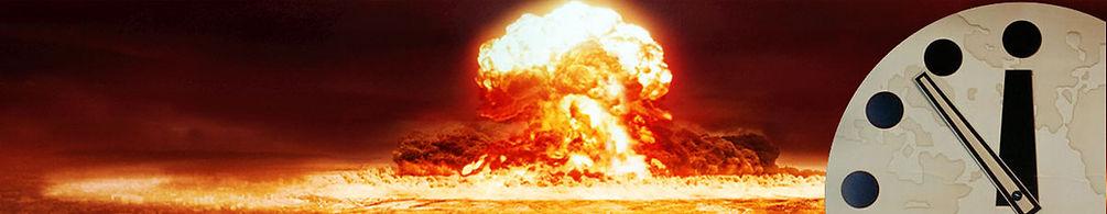 nuclear-bomb 001a.jpg
