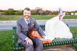 small wedding Newport RI0087