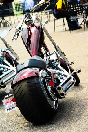 bikerpics40.JPG