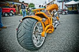 bikerpics63.JPG