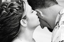 bride-whispering_beach_wedding