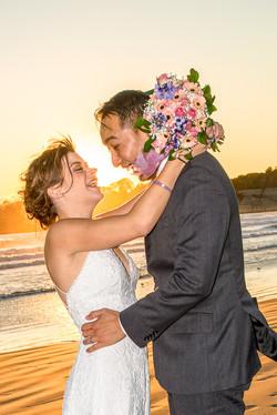 small wedding Newport RI0090