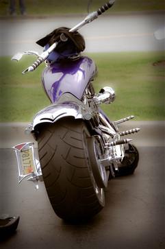 bikerpics35.JPG