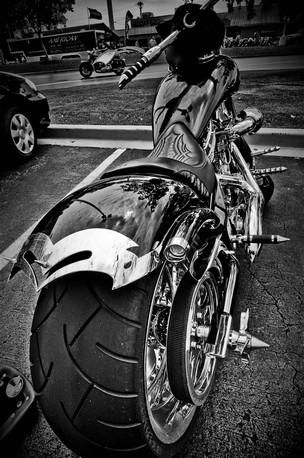bikerpics57.JPG